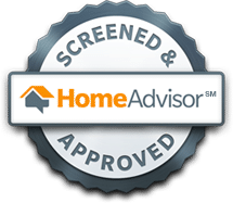 https://www.homeadvisor.com/rated.SmartShieldSystemsLLC.48449401.html
