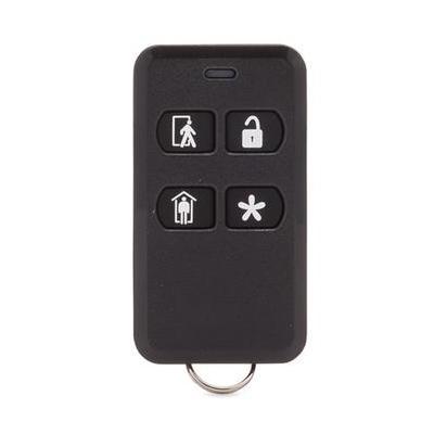 4-Button Keyfob Remote (KEY2)