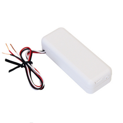 Doorbell-Product-1
