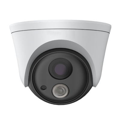 Fixed Color Maker Turret Camera