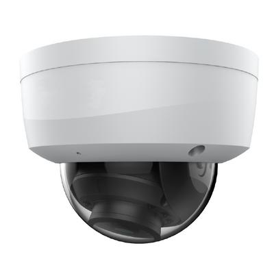 Fixed IR Wi-Fi Dome Camera