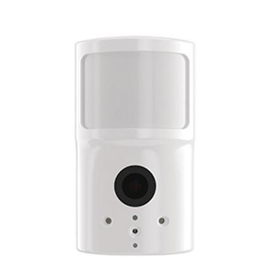 Image-Sensor-Product