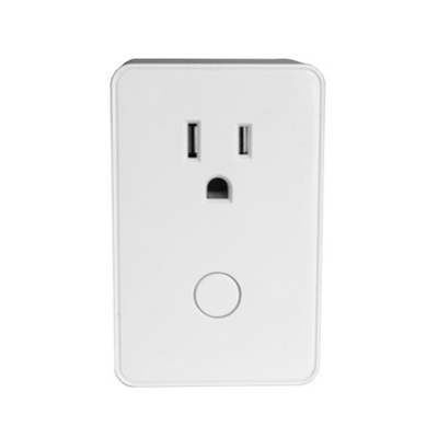 Outlet-Product-1