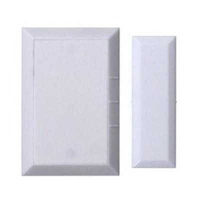 Bypass Door/Window (DW40)