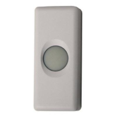 The 2GIG Doorbell