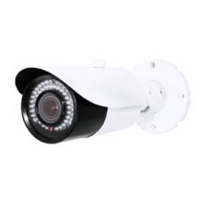 4K 8MP 2.8-12mm Vari-Focal Lens
