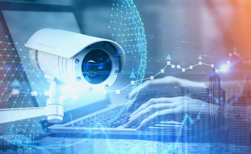 Surveillance Camera - Reasons Why Your Business Needs Video Surveillance